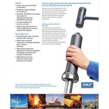 9Way Slide Hammer Axle Bearing Dent Hub Gear Puller  Set Repair Tools Ac