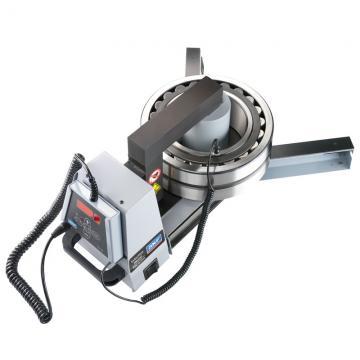 "Bessey Induction Bearing Heater 250˚F Max. 11"" O.D. x 4"" W Model #SC110V REPAIR"