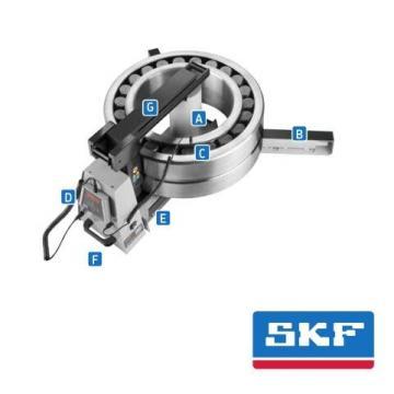 Skf bearing Kmta 7