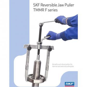 New Universal Motor Gear Bearing Puller Extractor Tool
