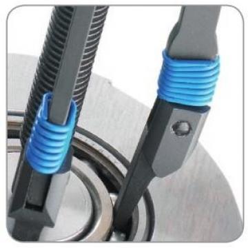 9pcs Inner Blind Bearing Puller Set Internal Slide Hammer Tool Remover US ShipTO