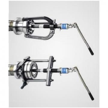3 Jaw Pilot Bearing Puller Inner Wheel Extractor Gear Bushing Remover Tool Kit